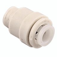 Watts Water PL-3047 End Stop 1/4In Od (Bag Of 1)