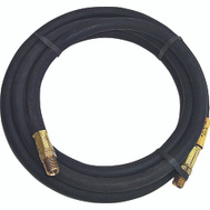 Flame Engineering HP-10 Red Dragon 10 Foot Gas Hose