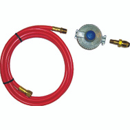 Flame Engineering SL-1C Red Dragon Propane Hook Up Kit