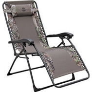 Seasonal Trends F4341G31OXRT Chair Relaxer