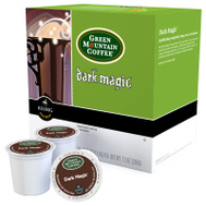 Keurig 120236 18 Count Dark Magic K-Cup