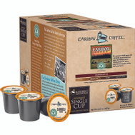 Keurig 00992 Kcup Caribou Blnd 18Ct (Box Of 18)