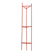 Midwest Air Technology TMC60RD Stakes Red Ultimato