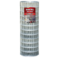 Midwest Air Technology 308322A 48 Inch By 100 Foot 4 By 2 Inch 12 12 Gauge Wire