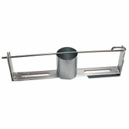 Advance Equipment TH50 Joint Tape Holder