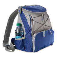 Picnic Time 633-00-138 23Can Backpack Cooler