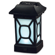 Thermacell MR 9W Repeller Mosquito Lantern