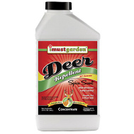 I Must Garden DAC32 32 Ounce Spi Deer Repellent