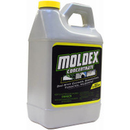 Moldex 5510 Disinfectant Mld Cncentrt 64 Ounce