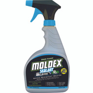 Rust-Oleum 5210 Moldex 32 Ounce Protectant Spray