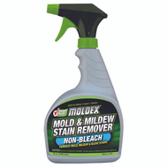 Moldex 5310 32 Ounce Stain Remover