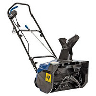 Snow Joe SJ620 Electric Snow Thrower 18 Inch
