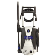 AR North America AR240S-X Blue Clean 1700 PSI Electric Power Washer