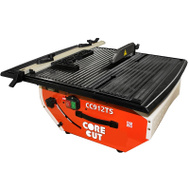 Diamond Products 46904 Tile Saw 800W
