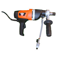 Diamond Products 98794 Drill Core 1300W Cb500-Nh 9A