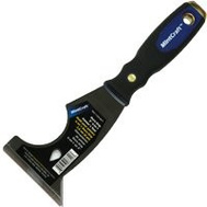 ProSource 03340 Painters Tool 6 In 1 With Dura Grip Handle
