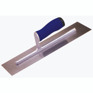 Vulcan 36204 Cement Trowel 14 By 4 Inch Ergo Soft