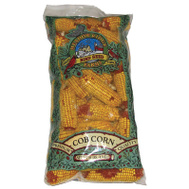 JRK Seed B200210 10 Pound Corn On Cob
