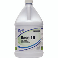 Nyco Products NL140-G4 Sealer Floor Base 16 128 Ounce