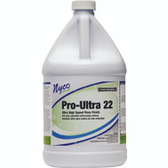 Nyco Products NL175-G4 Finish Floor Pro-Ultra 128 Ounce