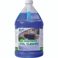 Nyco Products NL294-G4 Cleaner Air Conditioner 128 Oz