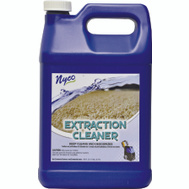 Nyco Products NL90360-900104 Cleaner Carpet Extrctor 128 Ounce