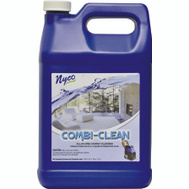 Nyco Products NL90361-900104 Cleaner Crpt All-In-One 128 Ounce