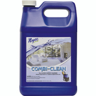 Nyco Products NL90361-900500 Cleaner Carpet All-In-One 5Gal