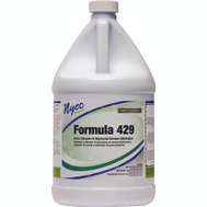 Nyco Products NL429-G4 Cleaner Floor 128 Ounce