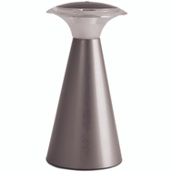 Fulcrum 24411-101 Lamp Led Silver Wireless