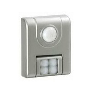 Fulcrum 20043-301 20043-301 Light Motion Sensor