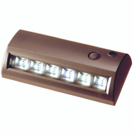 Fulcrum 20032-307 Path Light Led Brnoze