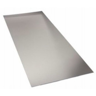K&S Engineering 276 .018 SS Sheet Metal