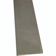 K&S Engineering 87155 0.010X1 Stainless Steel Strip