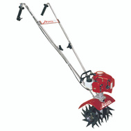 Schiller Grounds Care 7228 Mantis 2Cyc Gas PWR Cultivator