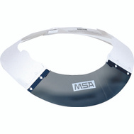 Safety Works 281-SSE-CAP V Gard Sun Visor Cap Only