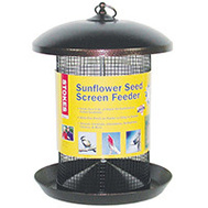 Classic Brands 38117 Stokes Feeder Bird Seed Screen
