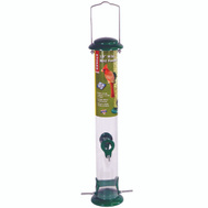Classic Brands 38178 Stokes Feeder Bird 19In Wild