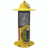 Classic Brands 38194 Stokes Feeder Bird Finch Little