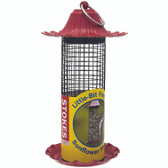 Classic Brands 38195 Stokes Feeder Bird Sunflower