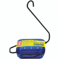 Classic Brands 38200 Stokes Feeder Hanging Single
