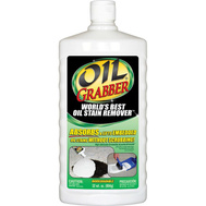 Krud Kutter OG326 Oil Grabber Worlds Best Oil Stain Remover 32 Ounce Fliptop