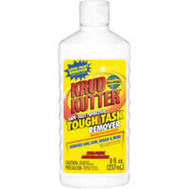 Rust-Oleum KR086 Remover Tough Task Flp-Top 8 Ounce