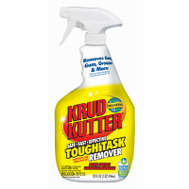 Krud Kutter KR324 Tough Task Remover Non-Toxic Biodegradeable 32 Ounce Trigger Spray