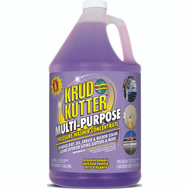 Krud Kutter PWC014 Pressure Washer Concentrate