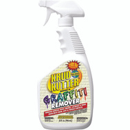 Krud Kutter GR326 Graffiti Remover 32 Ounce Trigger Spray