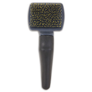 Petmate 65033 Cat Brush