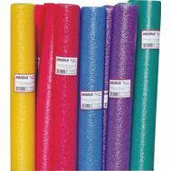 Quick R BBWL-12 Jumbo Swimming Pool Noodles Assorted Colors