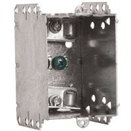 Raco 1504LLEUBAR Box Device 2-1/4X3x2-1/2In