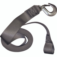 Multinautic 34300 Winch Strap 2 By 20
